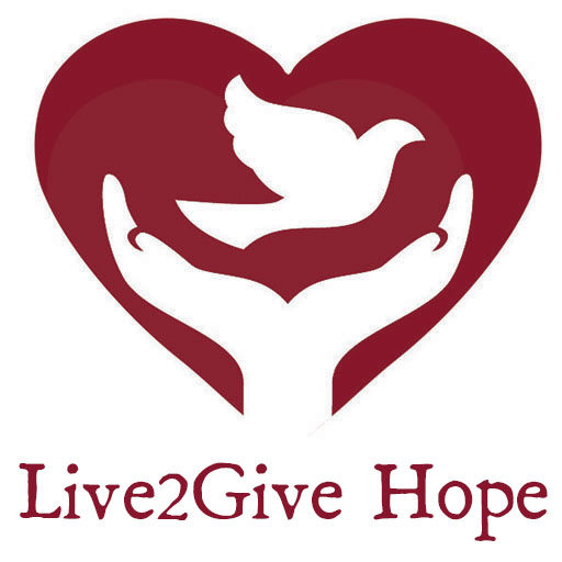 https://live2givehope.org/wp-content/uploads/2017/10/cropped-sitelogo-1.jpg