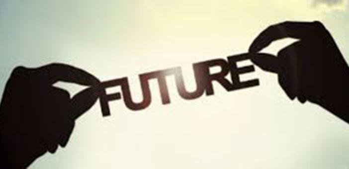 future-hero