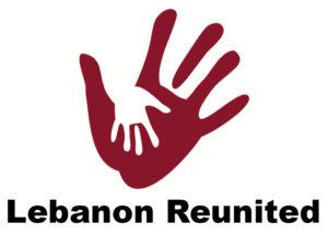 lebanon-reunited-logo