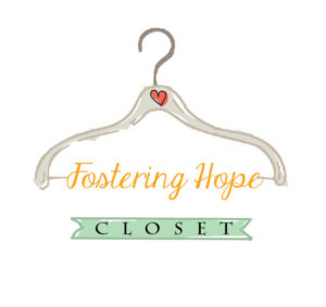 temp-fostering-hope