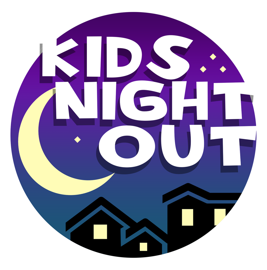 Kids Night Out